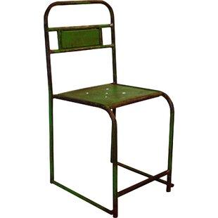Luka Dining Chair By Borough Wharf