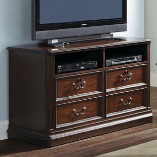 Bergen TV Stand for TVs up to 50