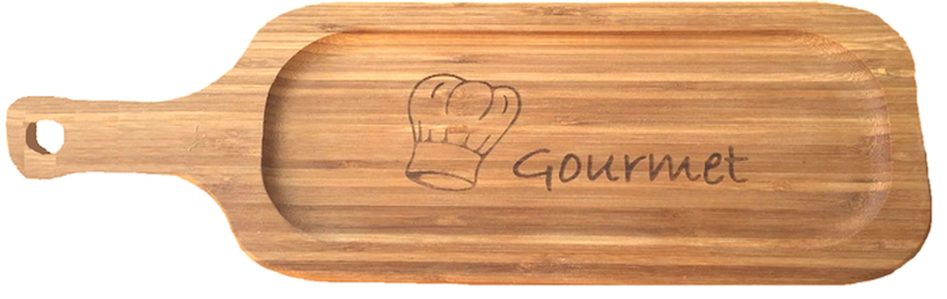 Mr Mjs Cutting Boards You Ll Love In 2021 Wayfair