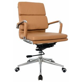 Carruthers Task Chair by Orren Ellis