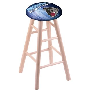 Holland Bar Stool NCAA 18
