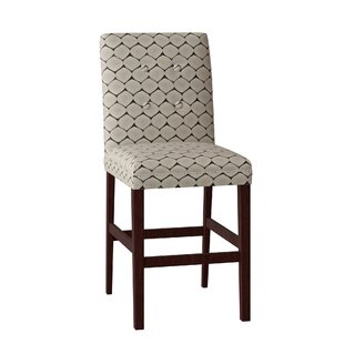 Sharon 30 Bar Stool Hekman