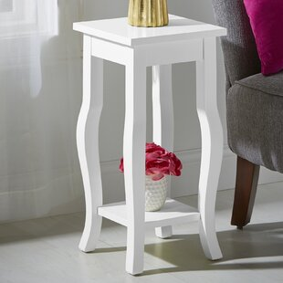 Andover Mills Danby End Table