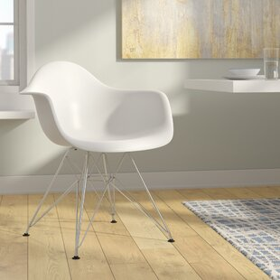 Matilda Modern Dining Chair by Turn on the Brights