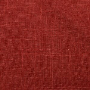 Bainton Linen Upholstered Settee by Darby Home Co