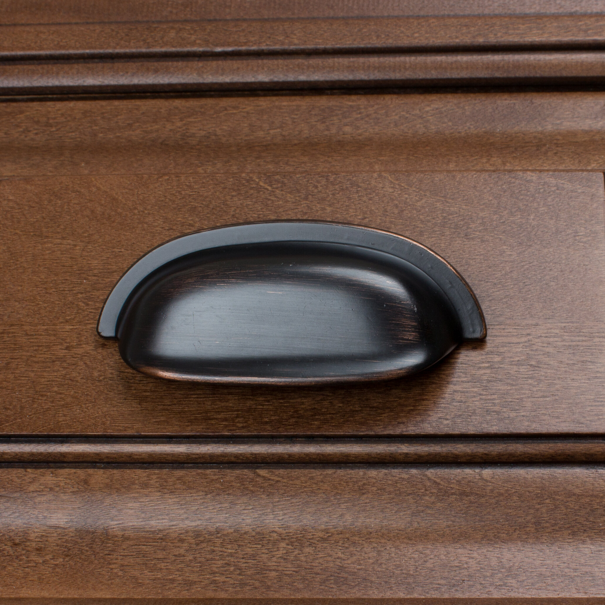 pack rubbed oil prod pulls world cabinet p bronze gliderite src drawers inch old of drawer ostkcdn com