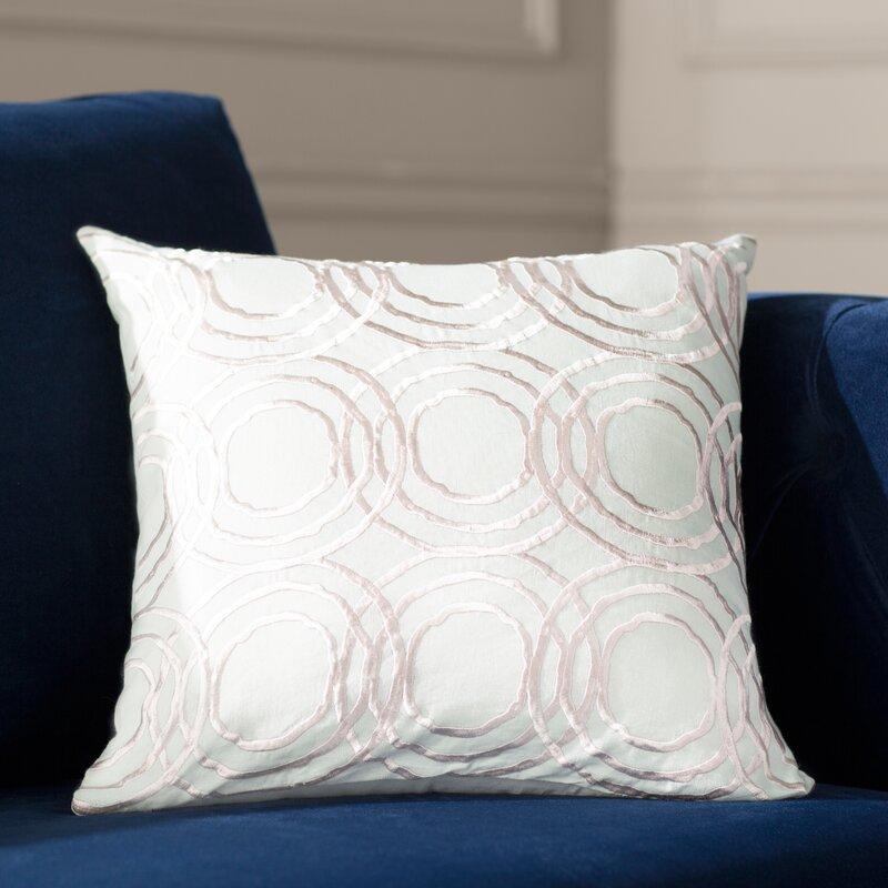 Meader Pillow Cover Buy Online In Gibraltar At Gibraltar Desertcart Com Productid 135164938