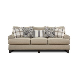 Alcott Hill Lebrun Sofa