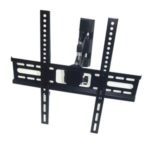 Full Motion Universal Wall Mount for 26