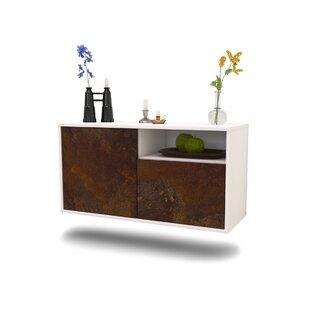 McGavock TV Stand By Ebern Designs