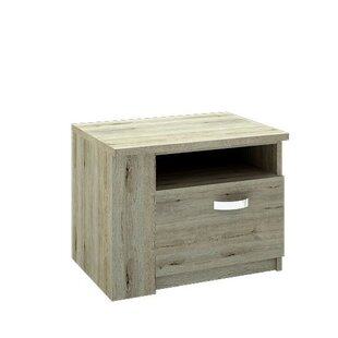 Fulford Nightstand