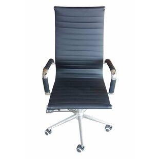 Carrol Office Chair