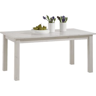 Roselyn Dining Table By August Grove
