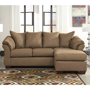 Pit Sectional Couches sectional sofas you'll love | wayfair