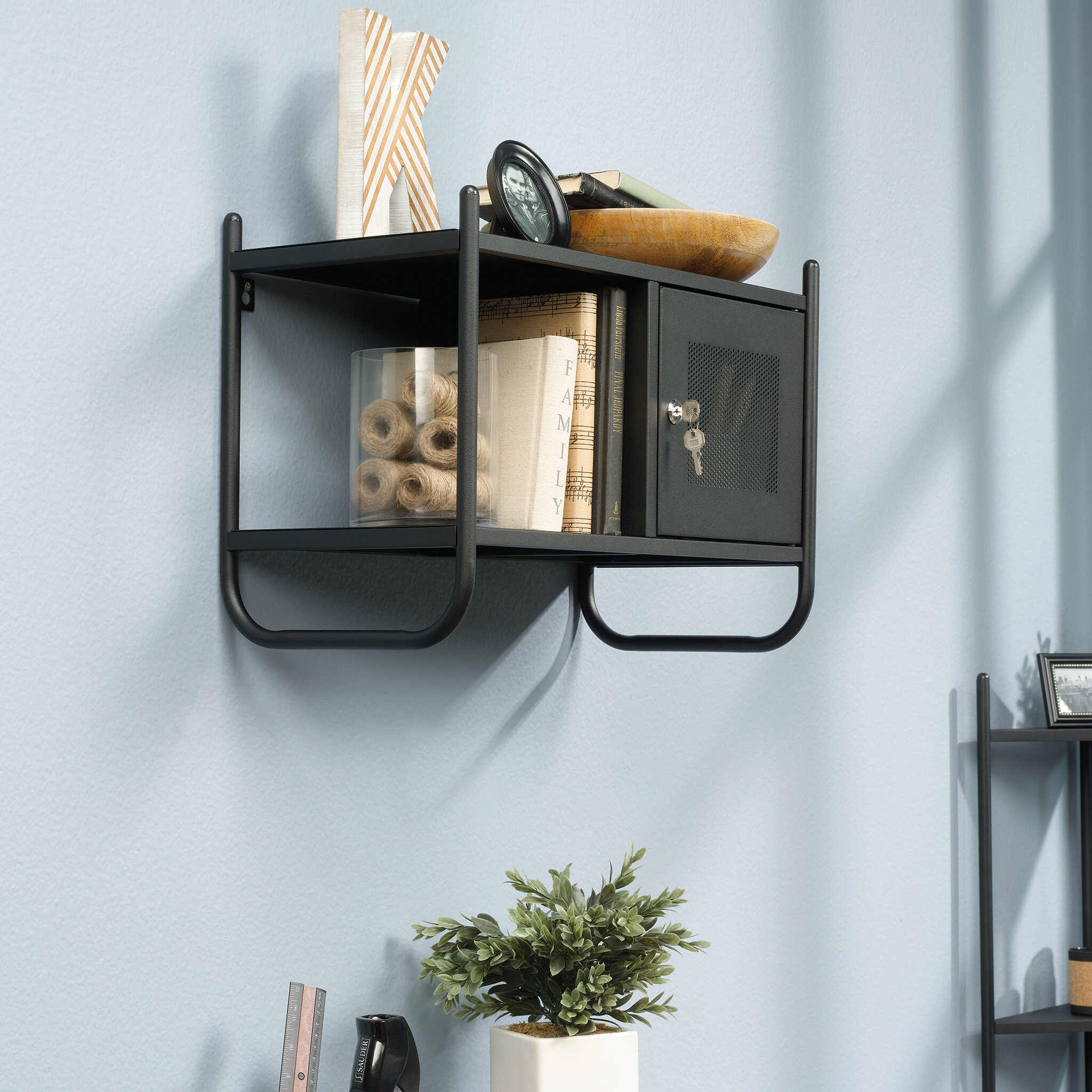 Cabinet 17 Stories Bathroom Cabinets Shelving You Ll Love In 2021 Wayfair