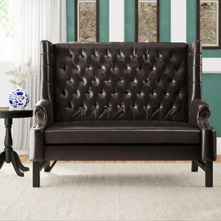 Fewell Loveseat