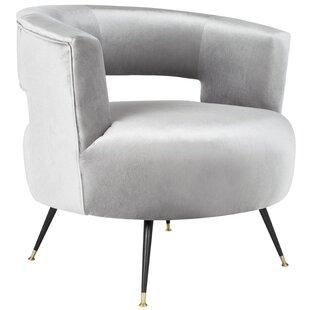 Lynton Tub Chair By Fairmont Park