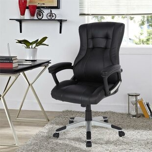 ProHT Executive Chair