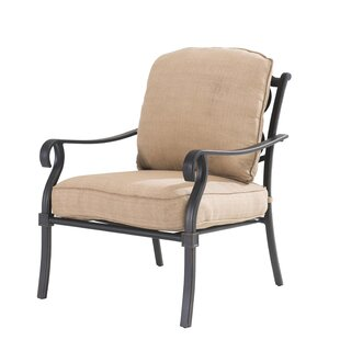 Humes Armchair (Set of 2)