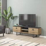 Staci TV Stand for TVs up to 75 by Orren Ellis