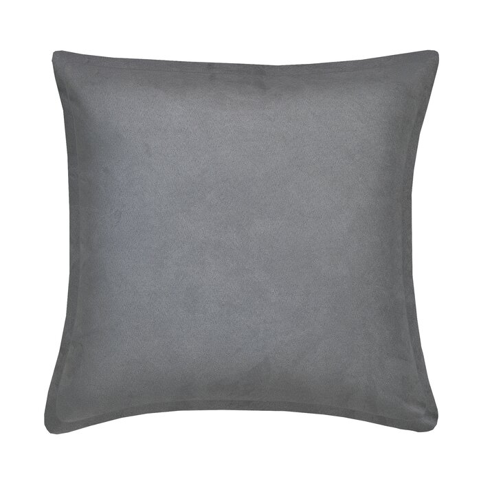 Paityn Throw Pillow