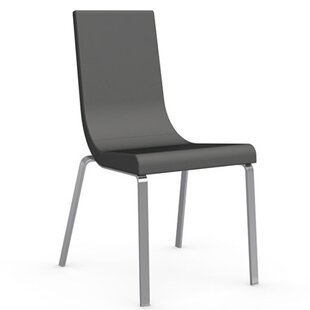 Cruiser Upholstered Dining Chair Connubia