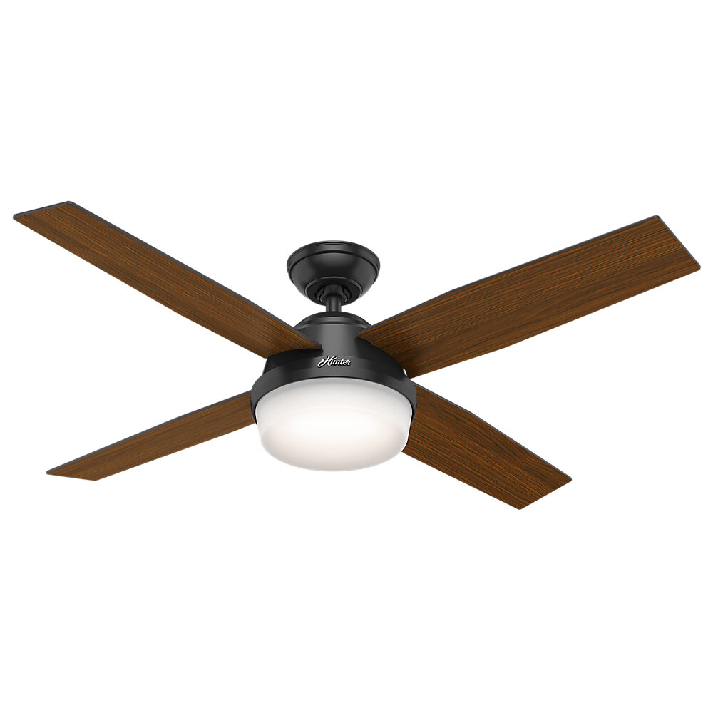 english com with bronze predator ceiling amazon dp fan ceilings fans outdoor remote