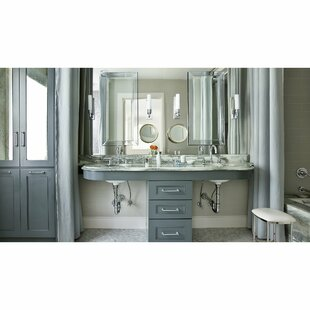 Price comparison Main Line Rosemont Mirror By Robern