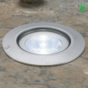 Bruck Lighting Ledra LED Recessed Trim