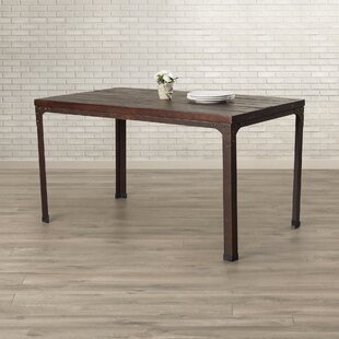 D'Alotto Dining Table