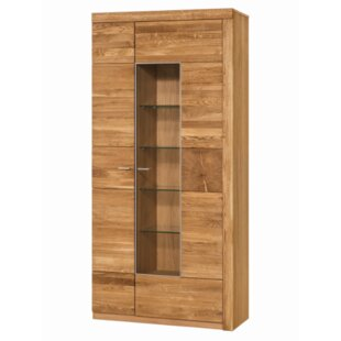 Myria 2 Door Accent Cabinet by Union Rustic