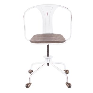 Claremont Task Task Chair
