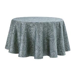 Esmerelda Tablecloth