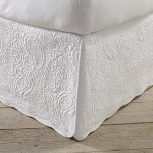 Cliffton Quilted 18