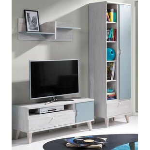 Saoirse TV Stand For TVs Up To 50