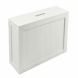 Algoma Multi-purpose Back To Wall Toilet Unit By Brambly Cottage