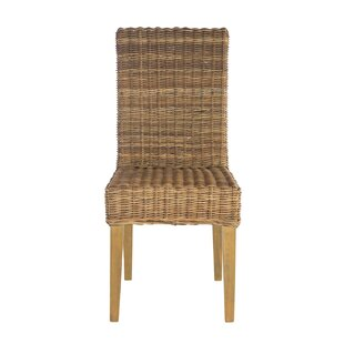 Lawton Dining Chair By Bay Isle Home