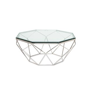 Lievo Dia Coffee Table