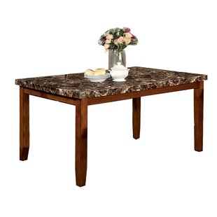 Gowan Dining Table