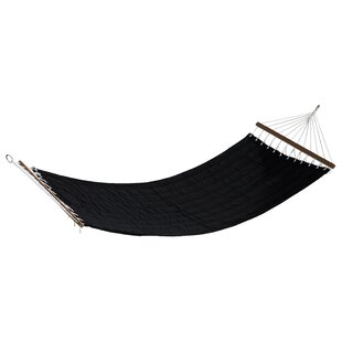 Kurtis Hammock By Freeport Park