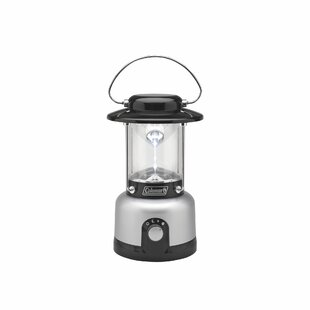 Coleman 4D CPX LED Multi Purpose Lantern