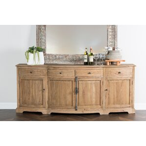 Braker Sideboard by Loon Peak