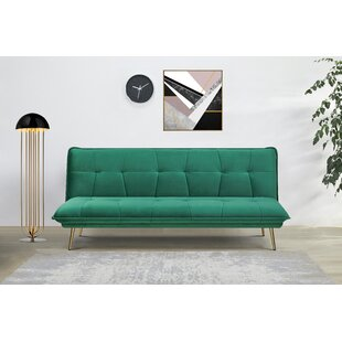 Matilda Convertible Sofa