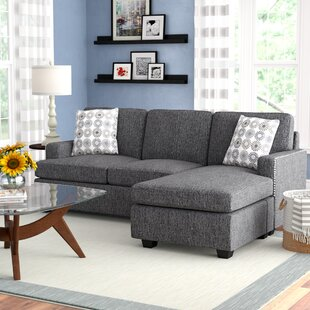 Shoalhaven Sectional