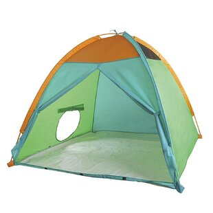 Compare & Buy Hide and Seek Pop-Up Play Tent with Carrying Bag ByPacific Play Tents