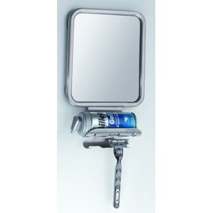 Eisele Suction Mirror Rebrilliant