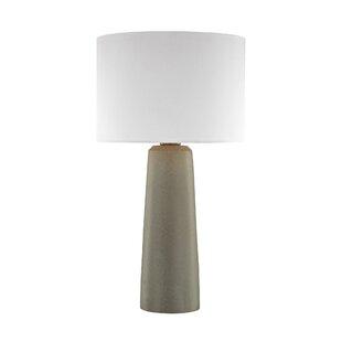Lozier 27'' Table Lamp by Brayden Studio