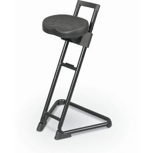 Balt Up-Rite Height Adjustable Stool