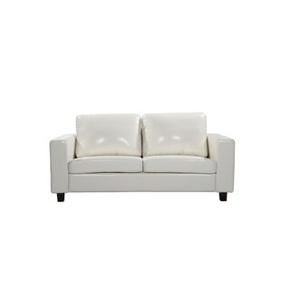 Acorn Oaks 3 Seater Sofa By ClassicLiving