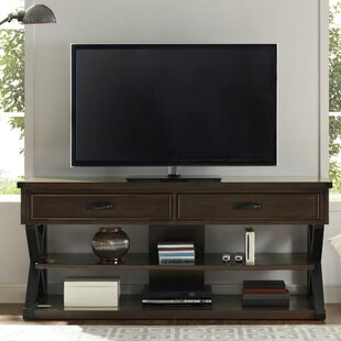 Lagrone TV Stand for TVs up to 70
